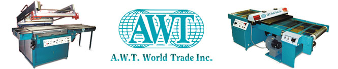A.W.T. World Trade Inc.